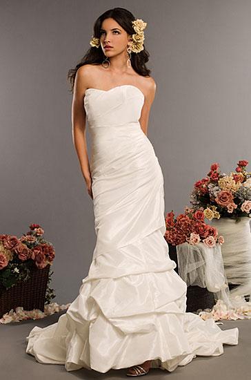 eden-bridals-front